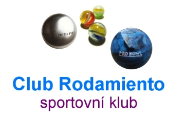 Club Rodamiento