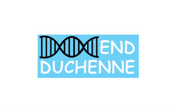 END DUCHENNE z.s.