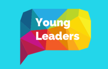 Young Leaders CZ, z.s.